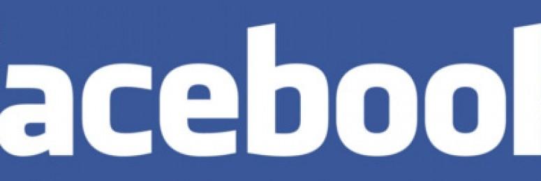 'Invia': un nuovo pulsante di Facebook per le pagine Web