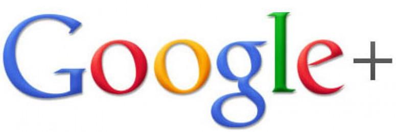 Google apre al pubblico il suo Google+