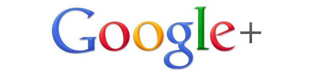 Per Google + arriva il lancio ufficiale.