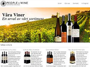 people-wine-sito-wordpress-catalogo-prodotti-tmb