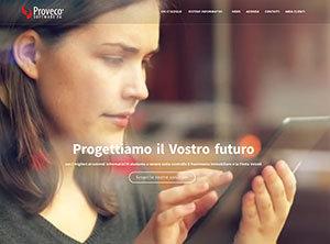 proveco-sito-web-aziendale-wordpress-tmb