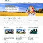 Sinaionlus.it: Applicazione / Directory in WordPress