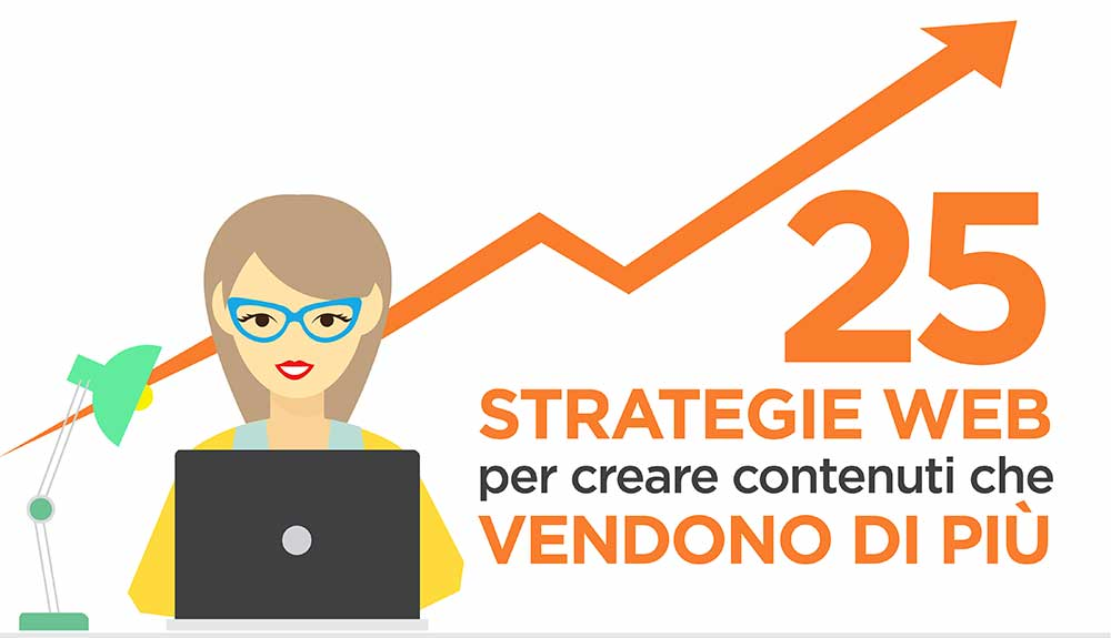 25-strategie-per-contenuti-web-che-vendono