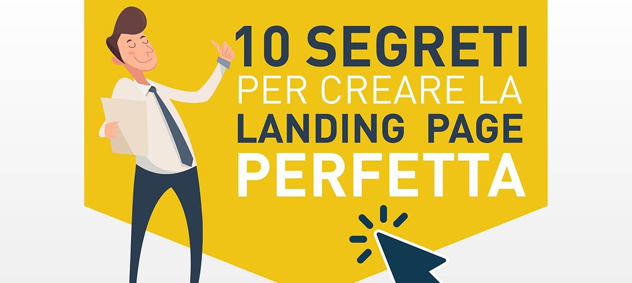 cover-infografica-10-trucchi-landing-page-perfetta