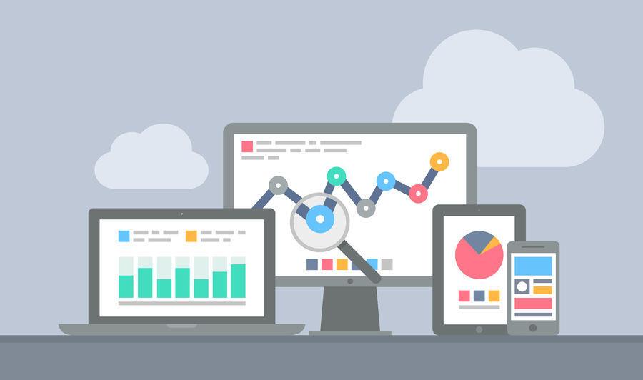 Come creare un Sito Internet Efficace e avere successo sul web