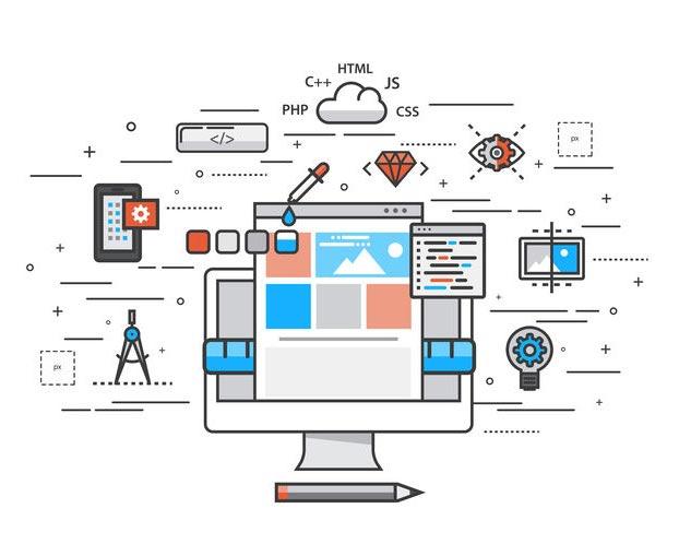 creazione-siti-internet-professionali