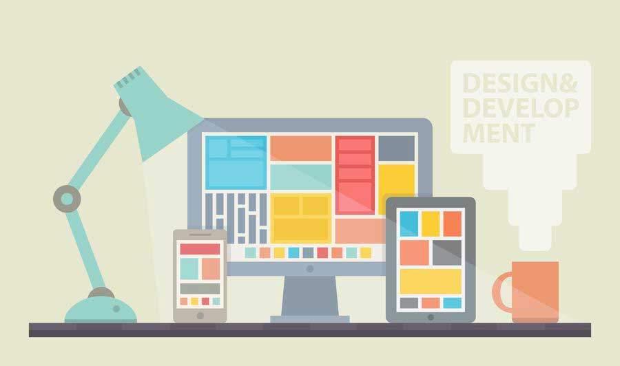 giellemme - creazione siti web responsive