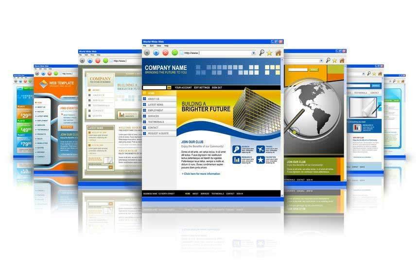 creazione-sito-web-aziendale