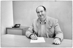 Giellemme - Gian Luca Marsili: Strategia e Comunicazione Web