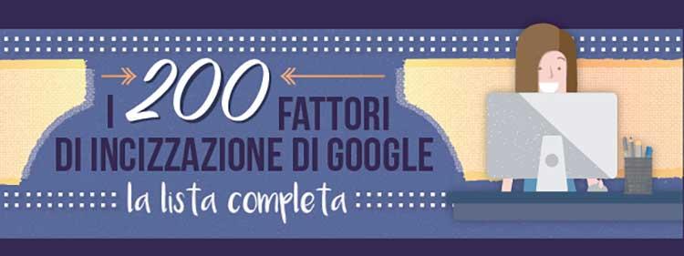 glm-titolo-infografica-200-fattori-ranking-google-lista-completa