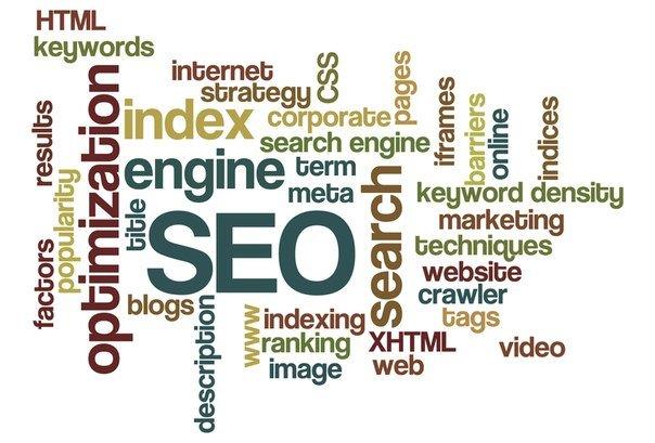 Posizionare un sito web sui motori di ricerca a partire dai contenuti