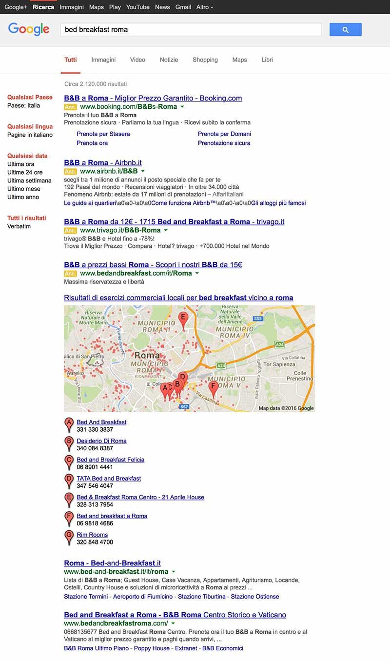 schermata-serp-google-nuova