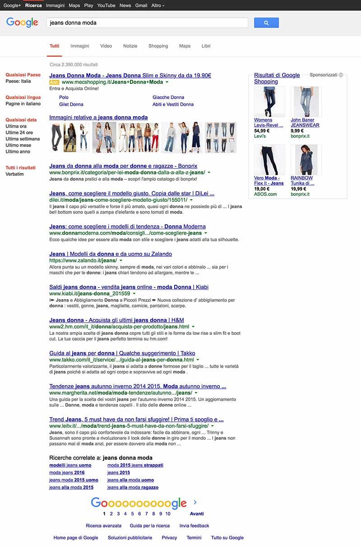 schermata-serp-google-shopping