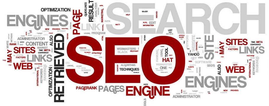 seo - ottimizzare un sito per i motori di ricerca
