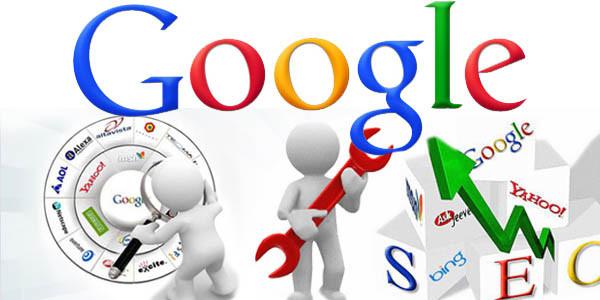 Usare strumenti seo per posizionare un sito Internet sui motori di ricerca
