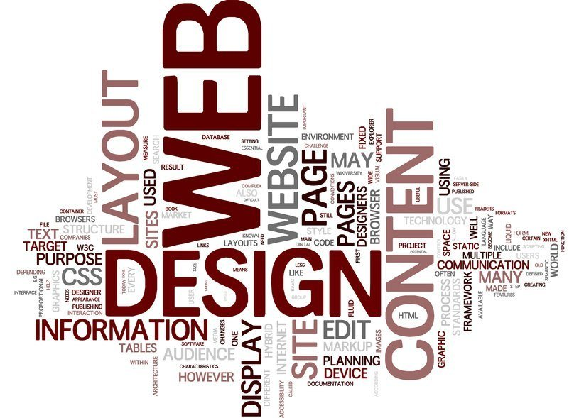 Web Design: creazione siti internet efficaci